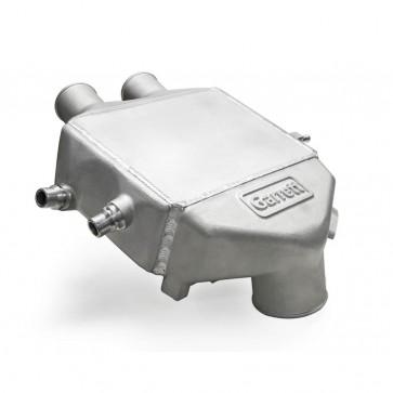 Watercooler Upgrade para BMW M3 M4 2015+ 888883-6001 - Garrett