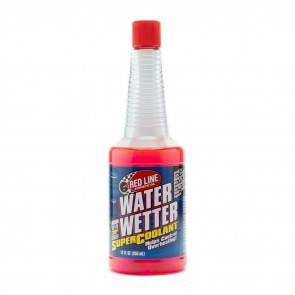 Red Line WaterWetter 355ml