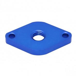 Atuador de Marcha Lenta AP MI Azul RGTX