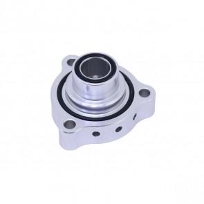 Válvula de Prioridade Recirculação EA888 EA113 RGTX