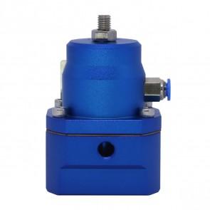 Dosador Esférico 1:1 Azul RGTX