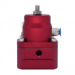 Dosador Esférico 1:1 Vermelho RGTX