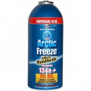 Arctic Freeze Ultra Synthetic Refrigerant 134a+ 539g AF-6