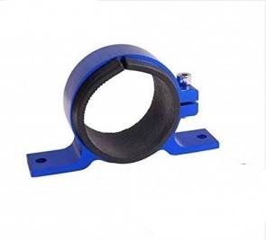 Suporte Simples de Bomba para Bosch 044 e Similares Diametro Interno 59-61mm Epman - Azul