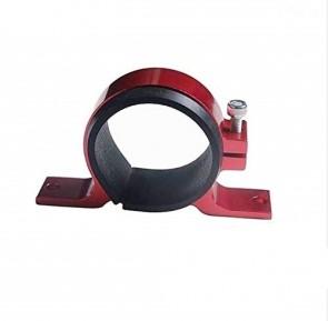 Suporte Simples de Bomba para Bosch 044 e Similares Diametro Interno 59-61mm Epman - Vermelho