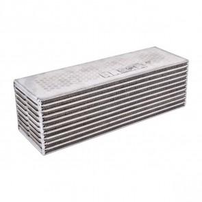 Colmeia de Watercooler Intercooler Water-Air (11.7x3.8x3.8 Polegadas) 717874-6008 - Garrett