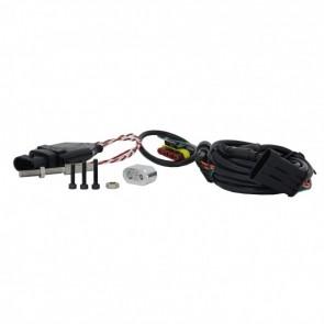 Sensor de Rotação de Turbina Garrett Speed Sensor 781328-0002