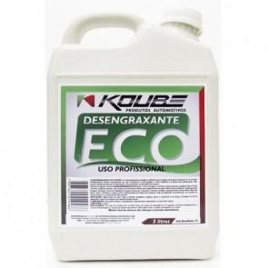 Desengraxante Eco - Koube 3L