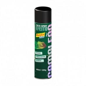 Tinta Spray Camaleão Mundial Prime