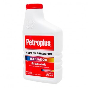 Veda Vazamento StopLeak STP 500ml