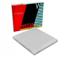Filtro de Ar Cabine AKX1984  - WEGA