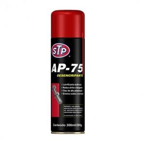 Desengripante AP-75 STP 300ml