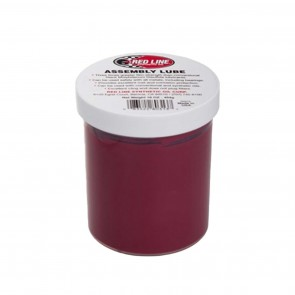 Red Line Assembly Lube 454g