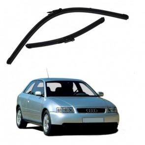 Kit Palhetas para Audi A3 Ano 1996 - 2006