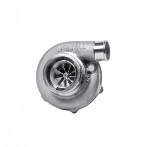 Turbina Roletada Completa GTX3576R Gen II Caixa Quente V-Band A/R 1.01 (856801-5058S) - Garrett