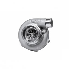 Turbina Roletada Completa GTX3576R Gen II Caixa Quente Metal Horse T3 A/R 0.82
