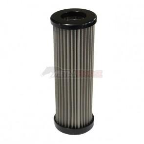 Refil Elemento Filtrante para Filtros Linha Street Metal Horse - Tamanho G - 30 Microns