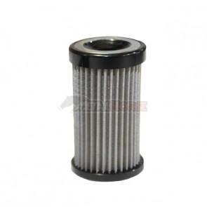 Refil Elemento Filtrante para Filtros Linha Street Metal Horse - Tamanho M - 30 Microns