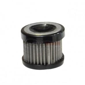 Refil Elemento Filtrante para Filtros Linha Street Metal Horse - Tamanho P - 150 Microns