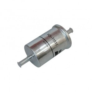 Filtro de Combustível FCI1101C - WEGA