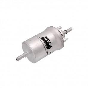 Filtro de Combustível FCI1301 - WEGA