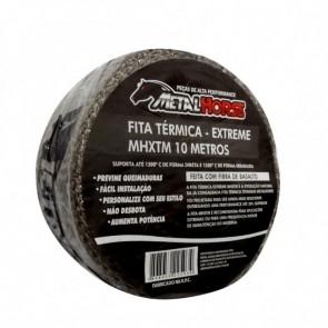 Fita Térmica Titanium Extreme MHTT-XTM-10M Termotape