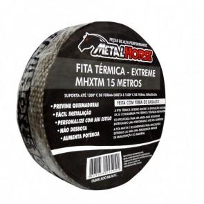 Fita Térmica Titanium Extreme MHTT-XTM-15M Termotape