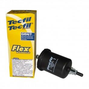Filtro de Combustível GI04/7 - Tecfil