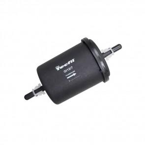 Filtro de Combustível GI12/7 - Tecfil