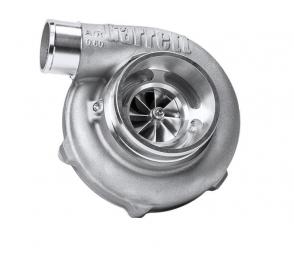 Turbina Roletada Completa GT3076R Caixa Quente T3 A/R 1.06 - Garrett