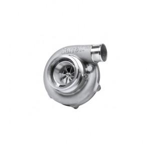 Turbina Roletada Completa GTX3071R Gen II Caixa Quente Metal Horse T3 A/R 0.63