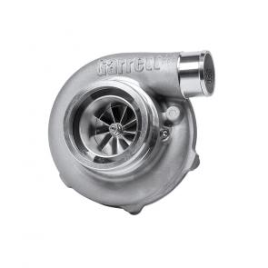 Turbina Roletada Completa GTX3576R Gen II Caixa Quente V-Band A/R 0.61 (856801-5060S) - Garrett