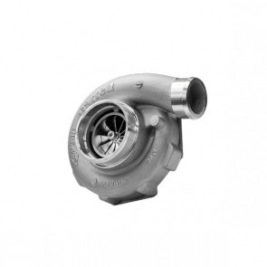Turbina Roletada Completa GTX4088R Gen II Caixa Quente T4 A/R 0.95 - Garrett