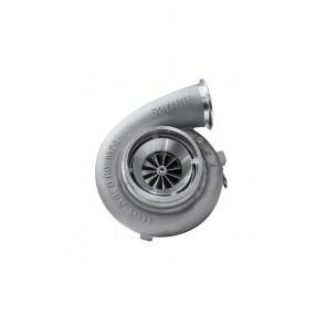 Turbina Roletada Completa GTX4508R Gen II Caixa Quente T4 A/R 1.15 - Garrett