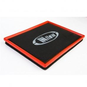 Filtro de Ar Esportivo Inbox de Alta Performance HPF1550 - INflow