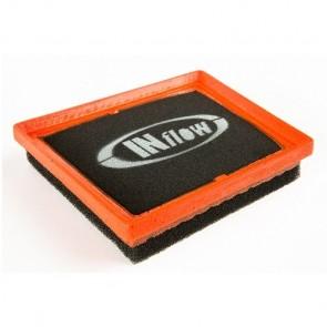 Filtro de Ar Esportivo Inbox de Alta Performance HPF2075 - INflow