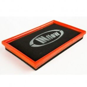 Filtro de Ar Esportivo Inbox de Alta Performance HPF2400 - INflow