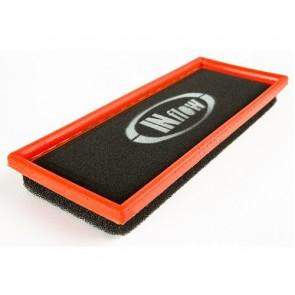 Filtro de Ar Esportivo Inbox de Alta Performance HPF3550 - INflow