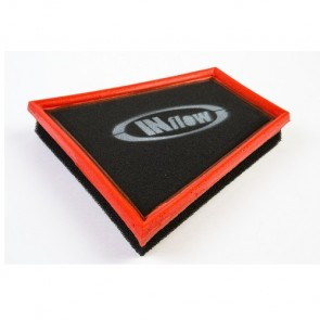 Filtro de Ar Esportivo Inbox de Alta Performance HPF4050 - INflow