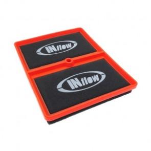 Filtro de Ar Esportivo Inbox de Alta Performance HPF4280 - INflow