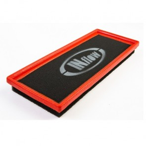 Filtro de Ar Esportivo Inbox de Alta Performance HPF4550 - INflow