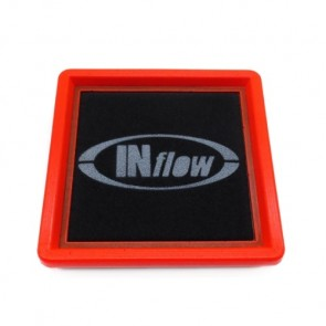 Filtro de Ar Esportivo Inbox de Alta Performance HPF6200 - INflow
