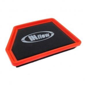 Filtro de Ar Esportivo Inbox de Alta Performance HPF6350 - INflow