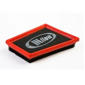 Filtro de Ar Esportivo Inbox de Alta Performance HPF6600 - INflow