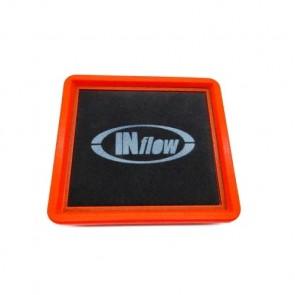 Filtro de Ar Esportivo Inbox de Alta Performance HPF8150 - INflow