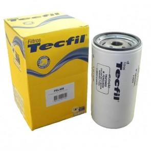 Filtro de Óleo PSL408- Tecfil