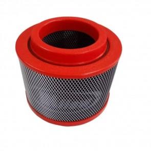 Filtro de Ar Esportivo Cônico de Alta Performance HPF7350 - INflow