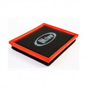 Filtro de Ar Esportivo Inbox de Alta Performance HPF1300 - INflow