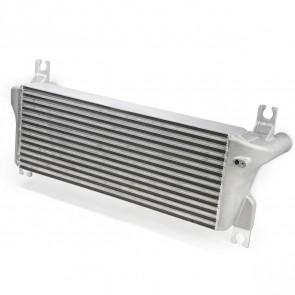 Intercooler Upgrade para Ford Ranger 2.0 2.2 3.2 881649-6001 - Garrett