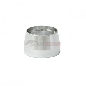 Anel Interno (Azeitona) em Aluminio para Conexão PTFE 10AN / AN10